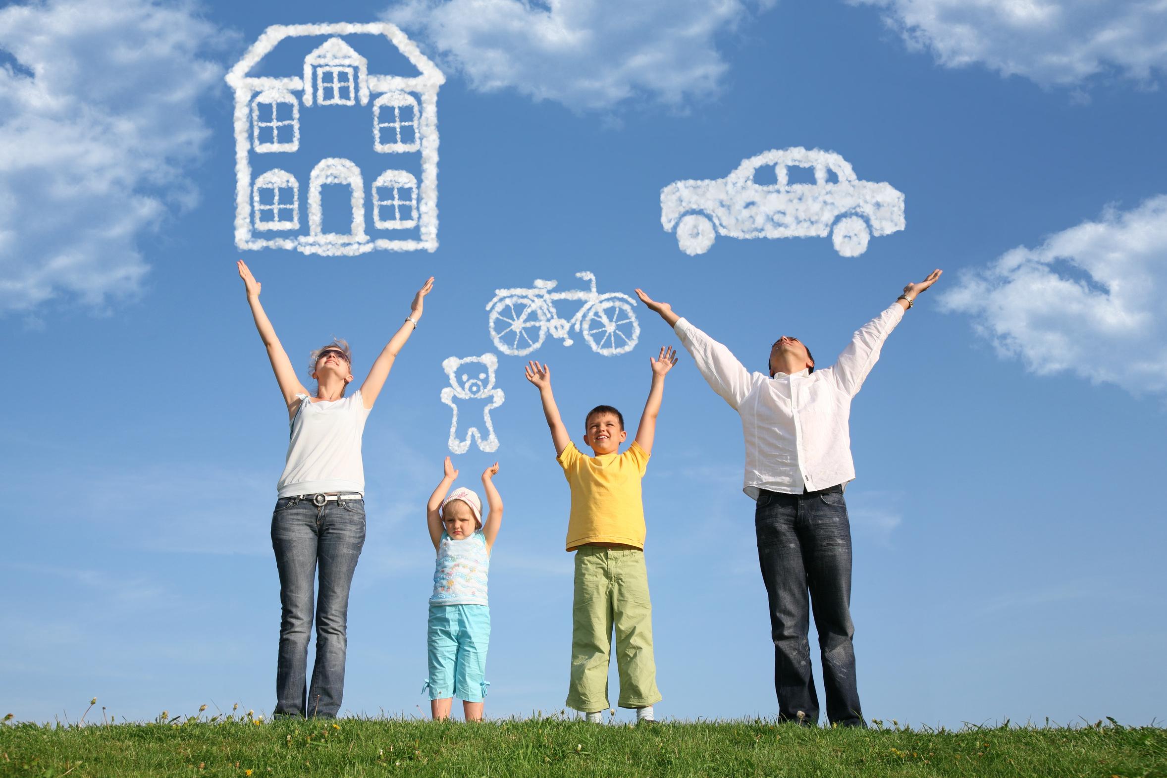 Comprendre les principaux enjeux de l'assurance Iard