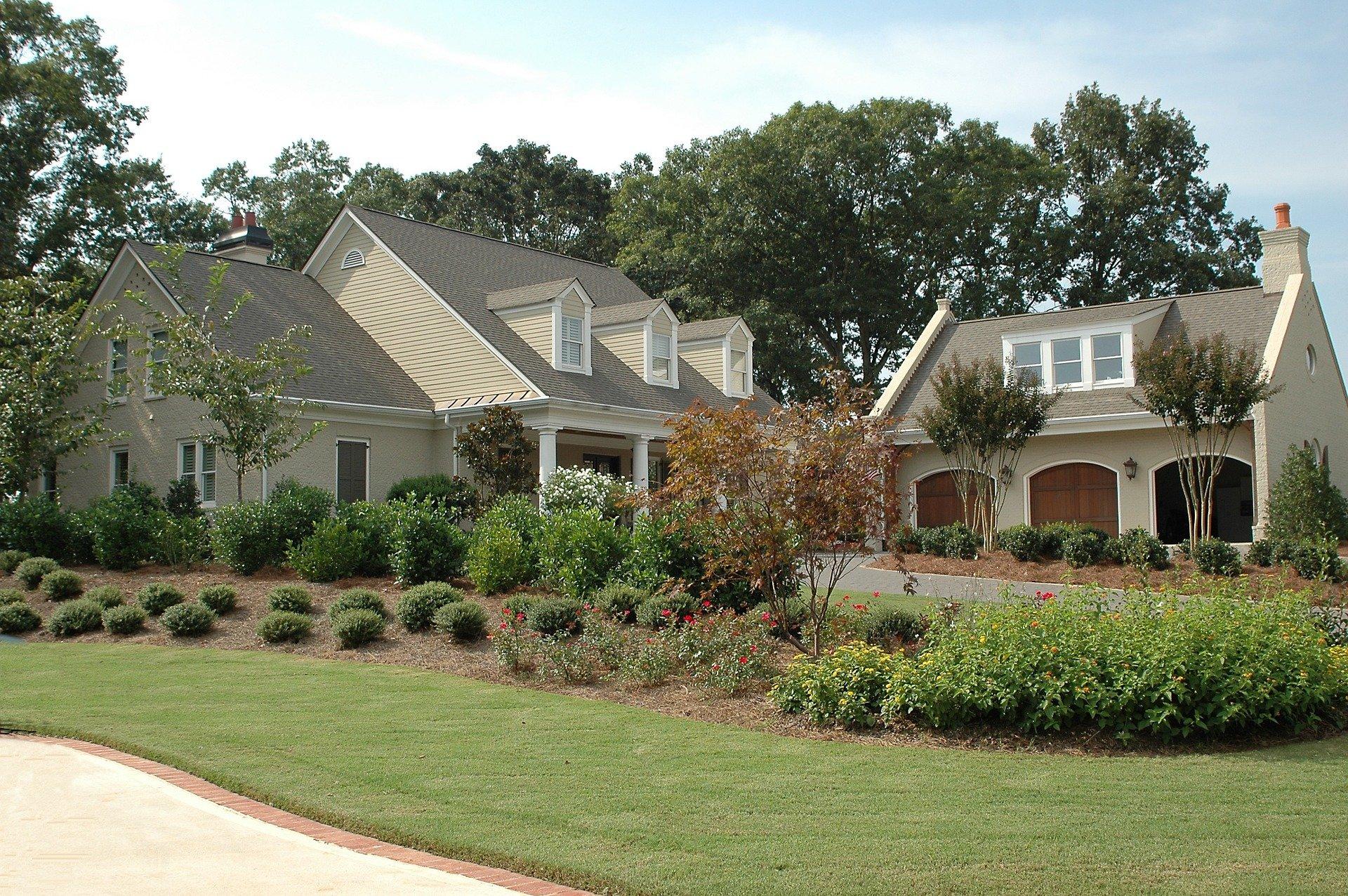 Tout ce que vous devez savoir pour bien investir en immobilier 1